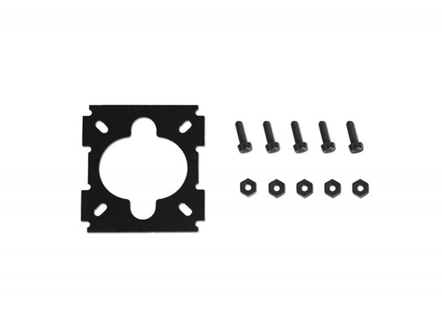 accessories   camera mounting plate for fpv