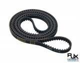 RJX Bando Tail Belt S3M1119 For X-TRON 500