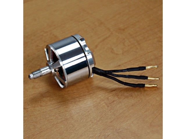 X88 octocopter ta x88 1290 upgraded high torque for High torque brushless motor