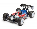 Team Associated RC8B3E 4WD 1:8 Electric Buggy Team Kit 90011