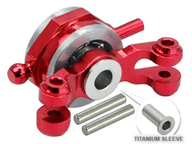 GM2950101 FOR 1978-1992 GMC Safari Black BONNEVILLE//CAMARO 82-86 REAR VIEW MIRROR MAPM