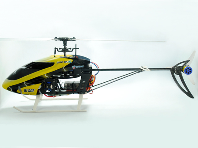 Mode:xaircraft x650 - empty frame weight:880g(receiver and battery not included) - payload capability:720g